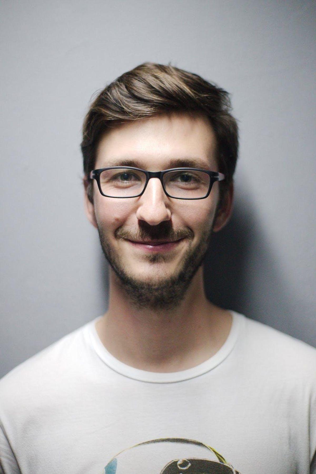 Kyle Appleby – CFO
