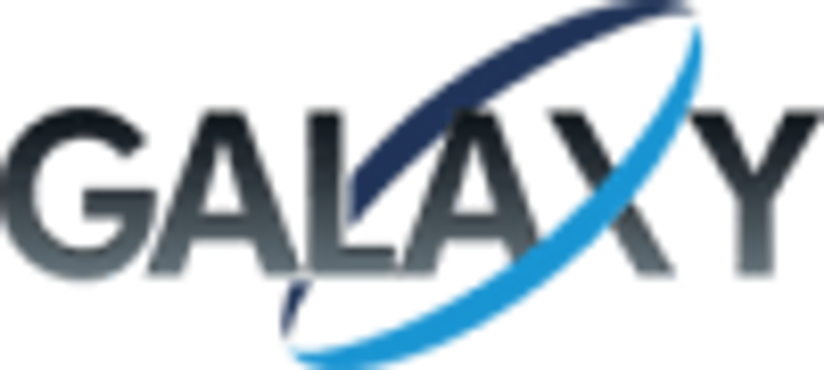 Galaxy Resources Limited Announcement
