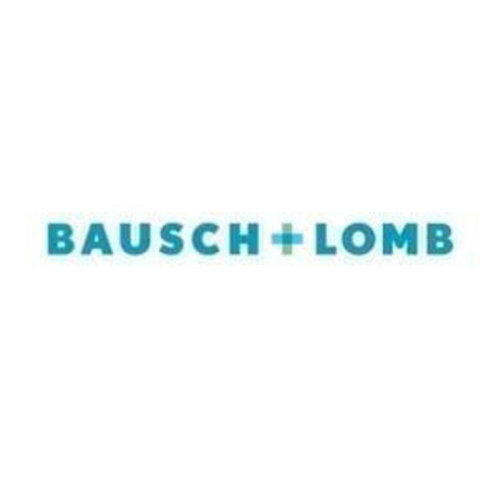 Bausch Health And BHVI Announce Exclusive Global Licensing Agreement For Myopia Control Contact Lens