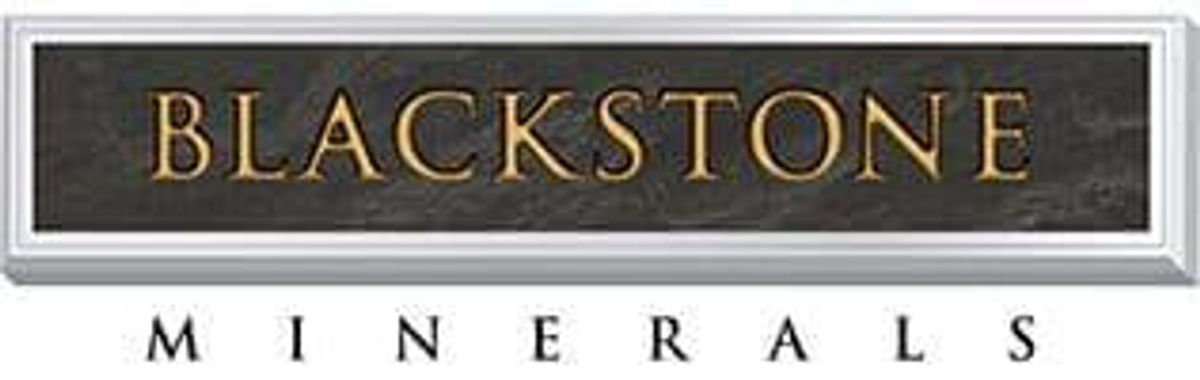 Blackstone Intersects 60m @ 1.3 Percent Nickel from 32m in King Cobra Discovery Drill Hole