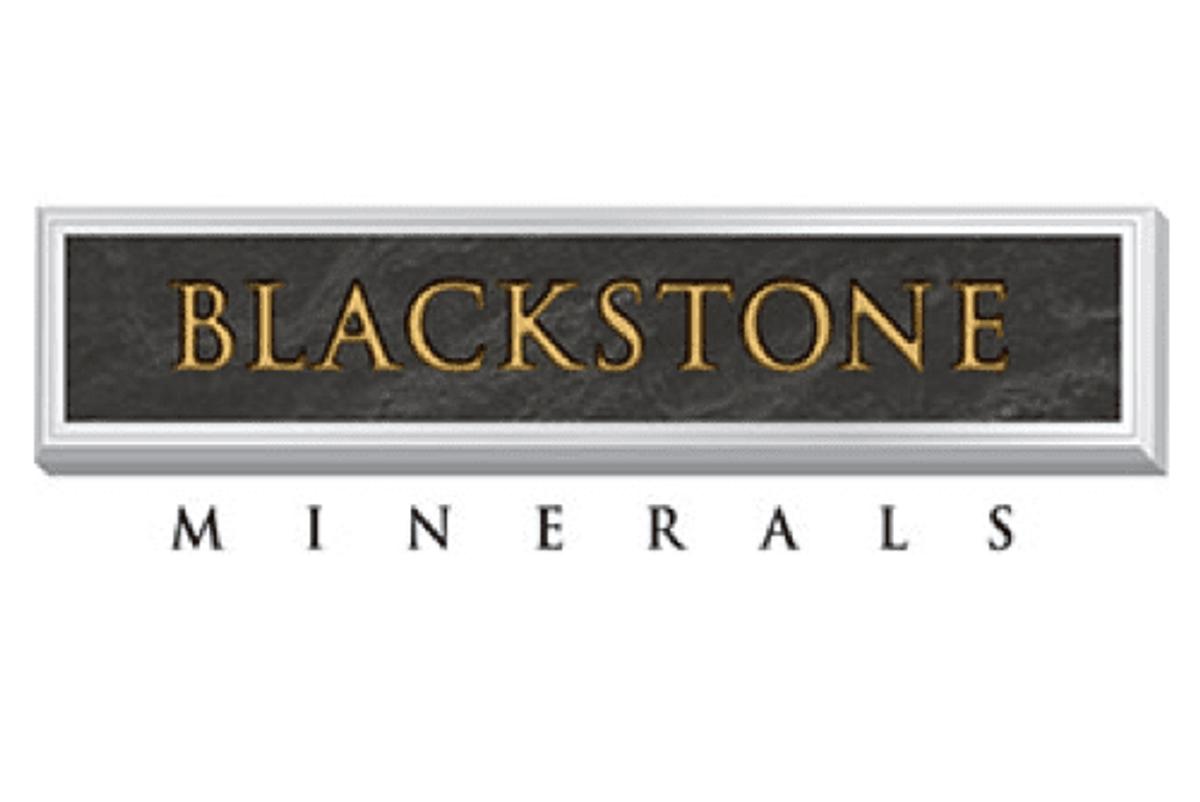 Blackstone Minerals Quarterly Report