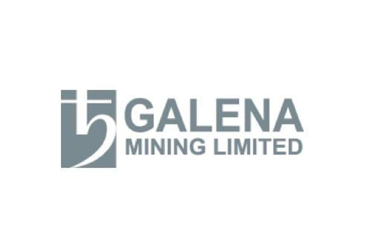 Galena Mining: Building a Lead and Silver Mine in Western Australia