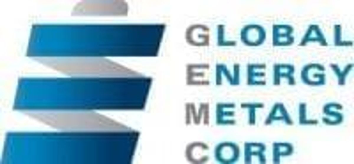 Global Energy Metals Becomes Leading Cobalt Developer in Mt. Isa Australia by Acquiring 100% of Millennium Cobalt Project and Neighbouring Mt. Isa Cobalt Projects
