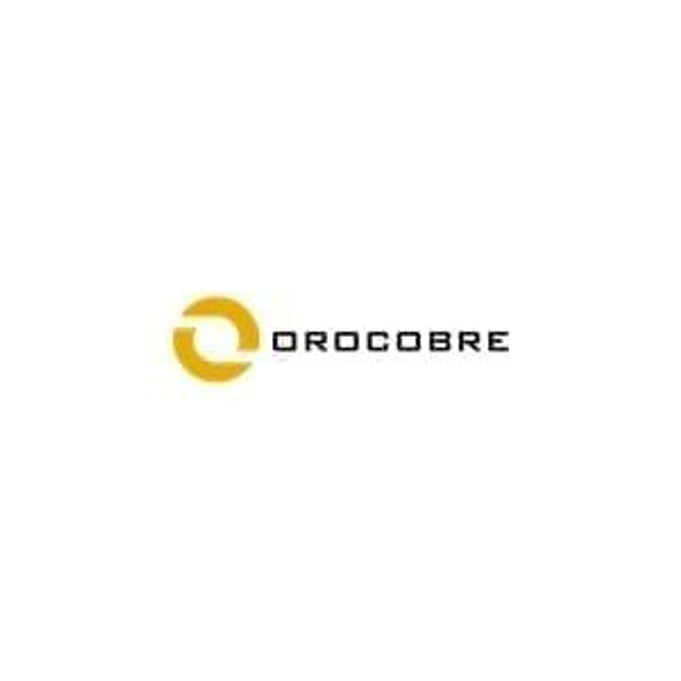 Orocobre Limited Quarterly Report of Operations for the Period Ended 31 March 2021