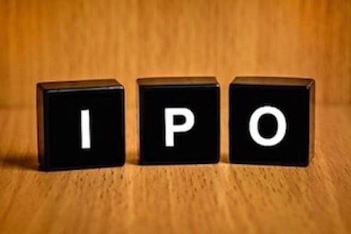 Top ASX Resource Companies with IPOs in 2020