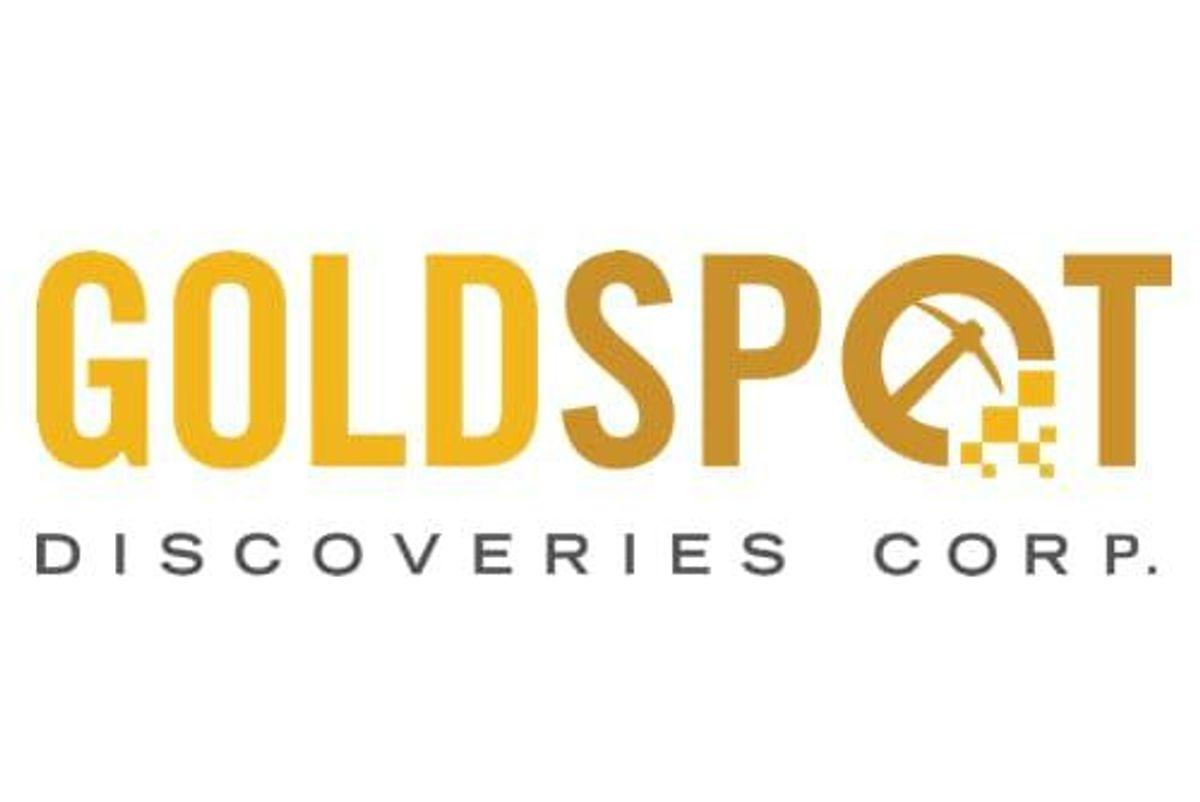 GoldSpot Initiates Strategic Partnership to Bring its Technology to Australian Markets