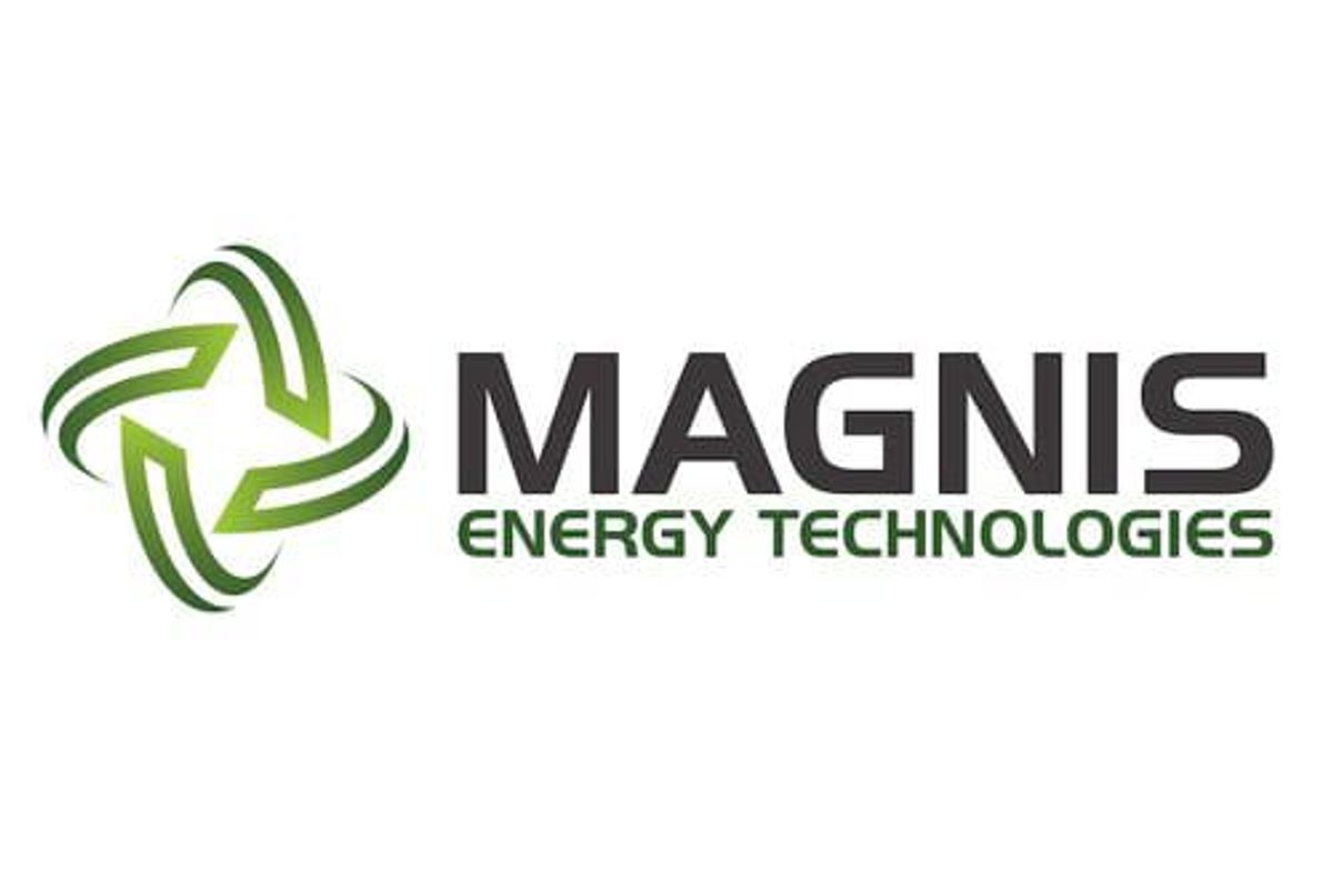 Magnus Energy Announces Resignation of Non-Executive Director
