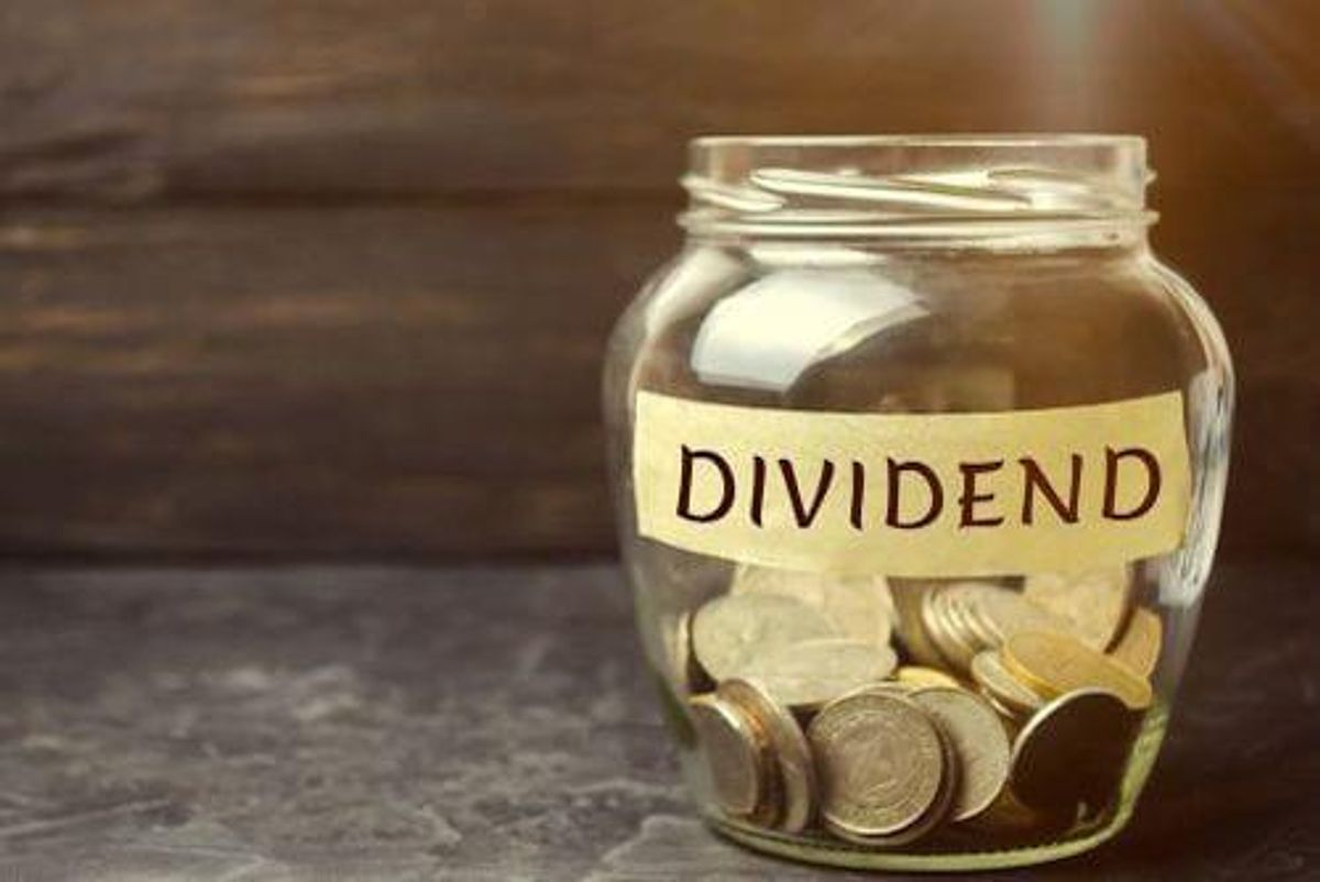 Top ASX Gold Stocks That Pay Dividends