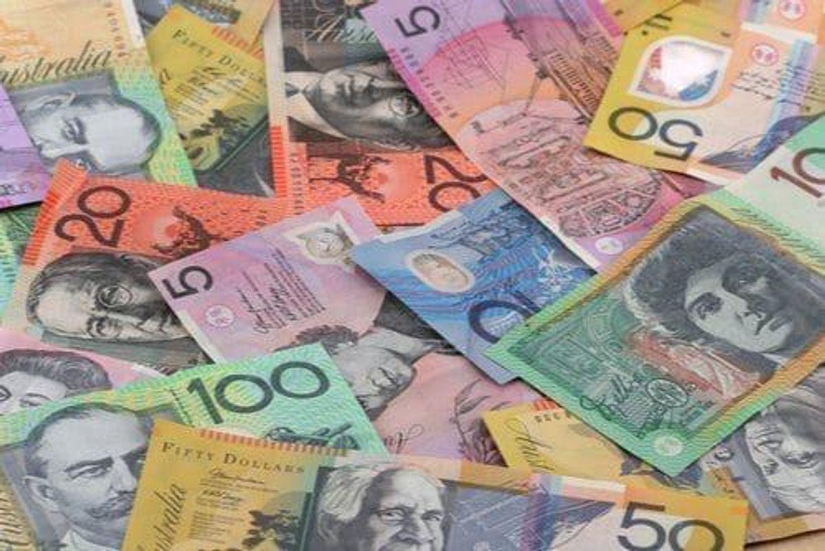 Resource Sector Adds $62.9 Billion to Queensland Economy