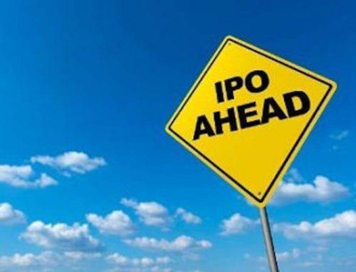 Coronado Launches IPO Seeking up to AU$1.3 Billion