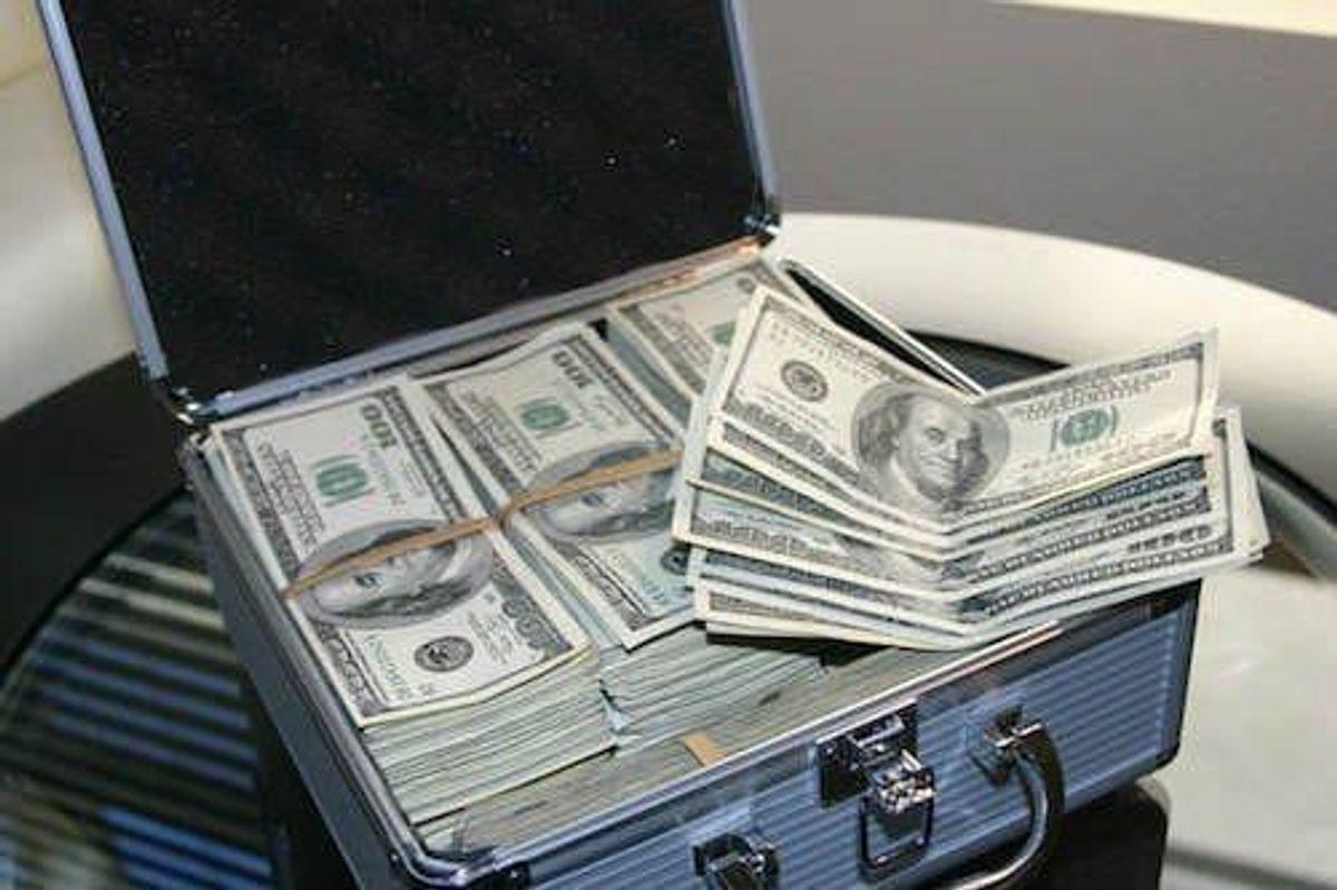 Australia's Santos Reports H1 Revenue of US$1.7 Billion