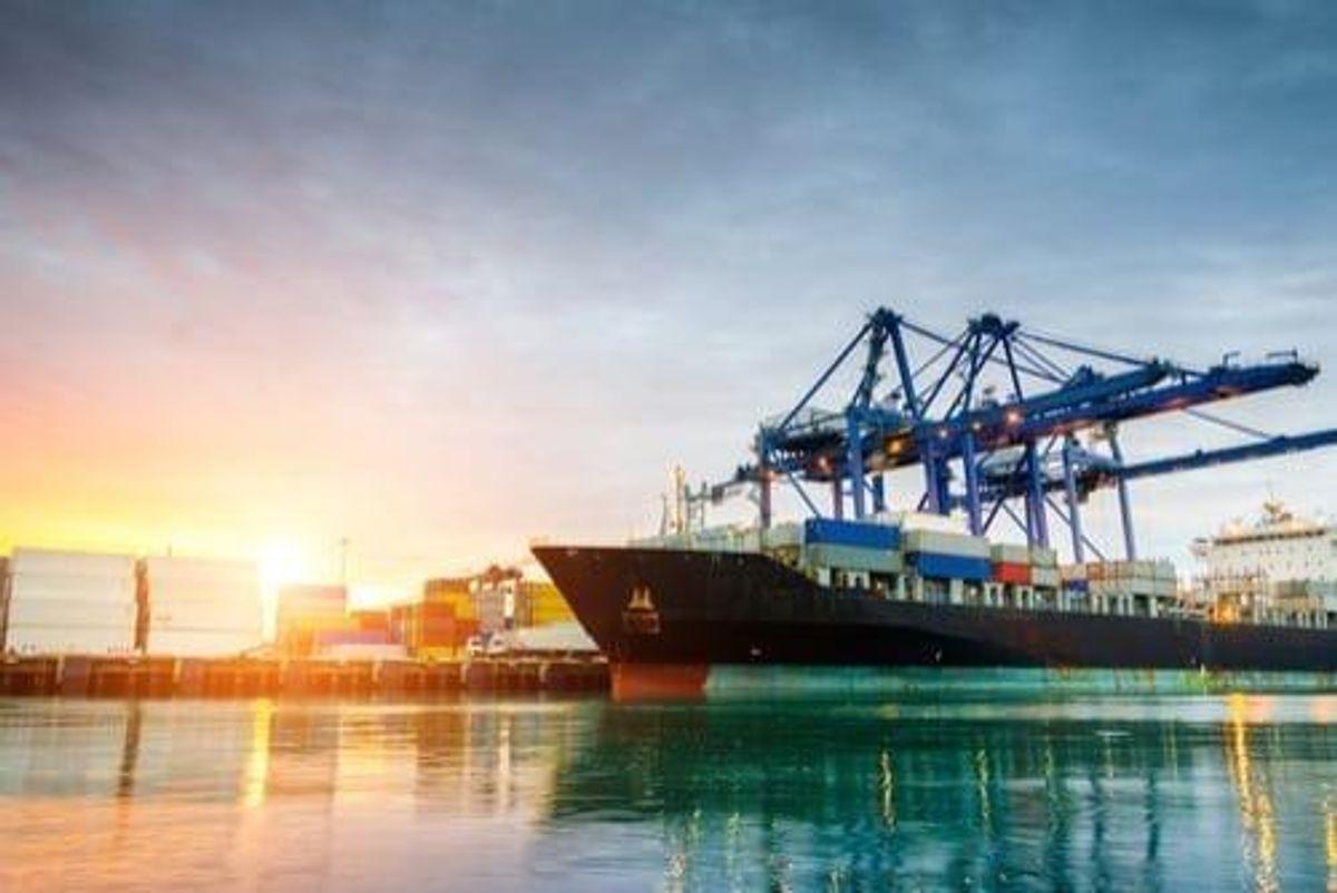 Australian LNG Exports Rocket Up 18.5 Percent