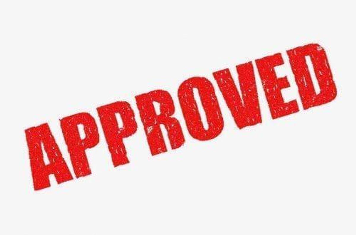 Triton's Ancuabe Graphite Project Gets Provisional Environmental License
