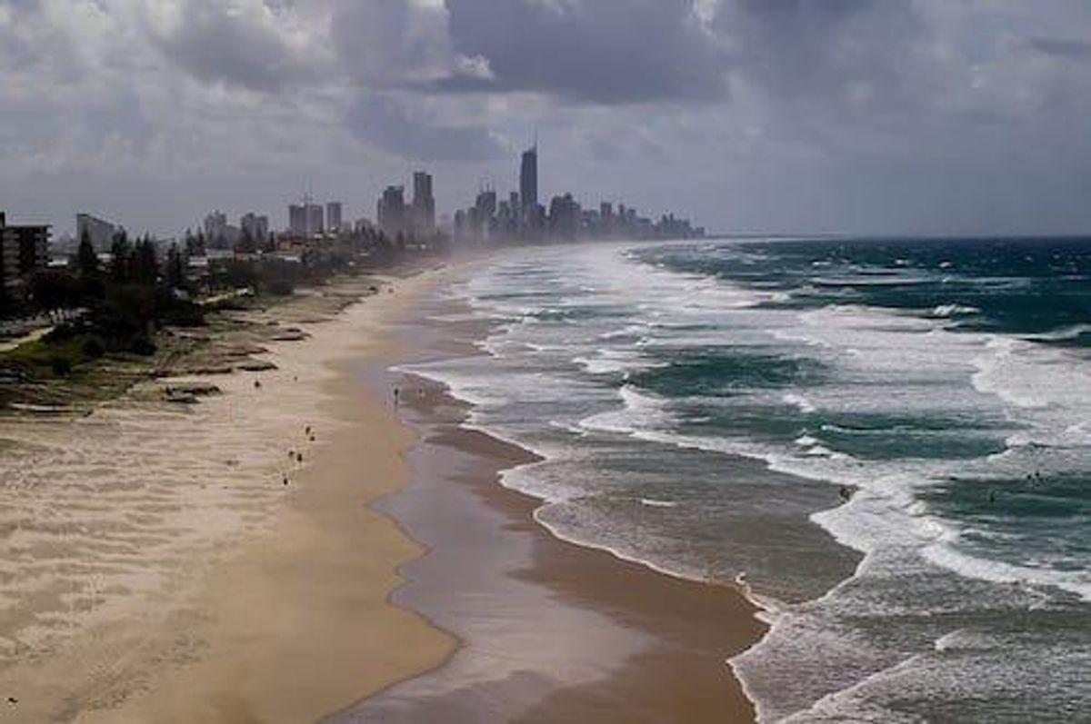 Queensland Unlocks More Land for Resource Exploration