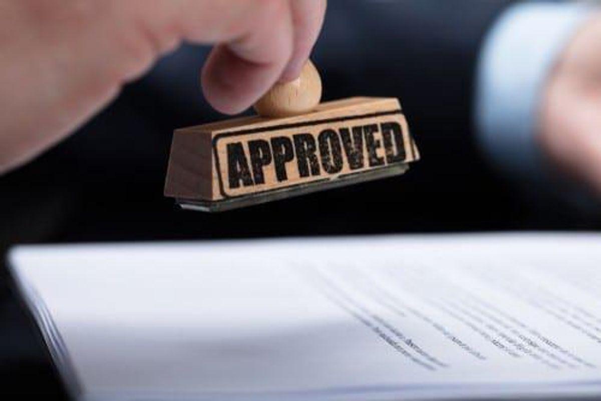 Kalium Lakes Receives Environmental Approval for Beyondie