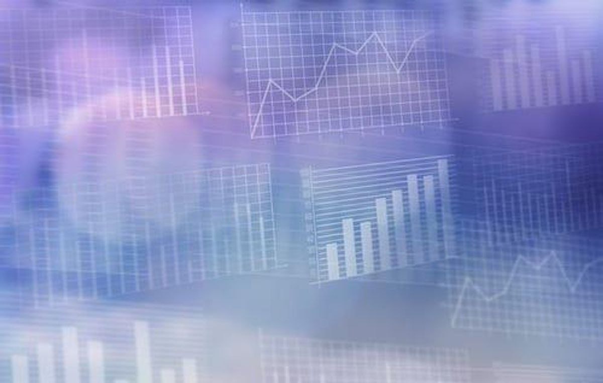 Paladin Reports Significant Revenue Drop Between Quarters