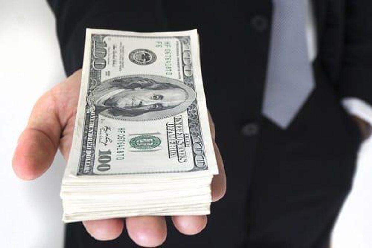 Rio Tinto Details US$3.2-billion Share Buyback Program