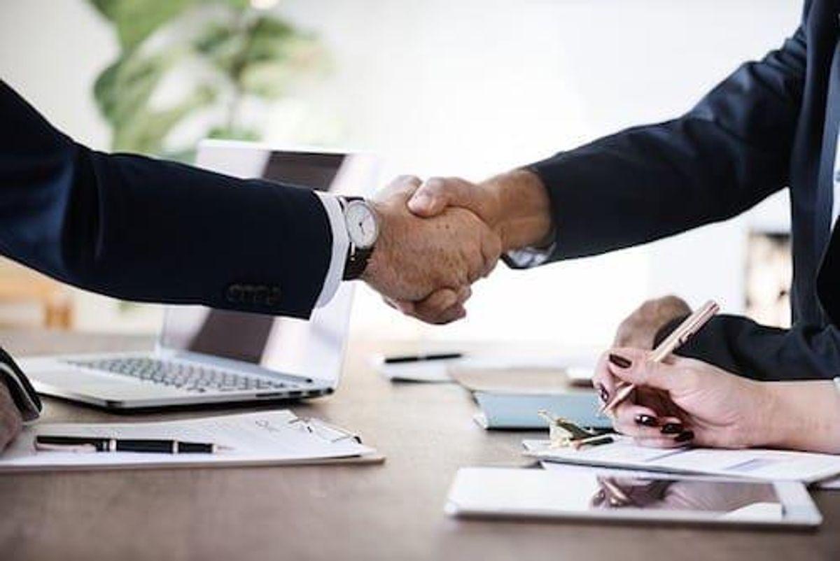 Santos Completes US$221-million Sale of Non-core Asian Assets