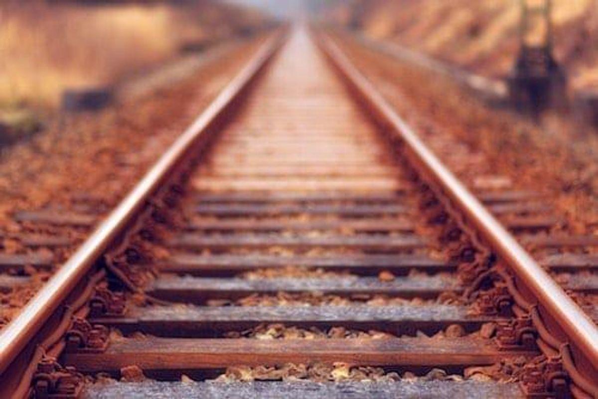 Bounty Mining Completes Rail Loop Capacity Upgrade