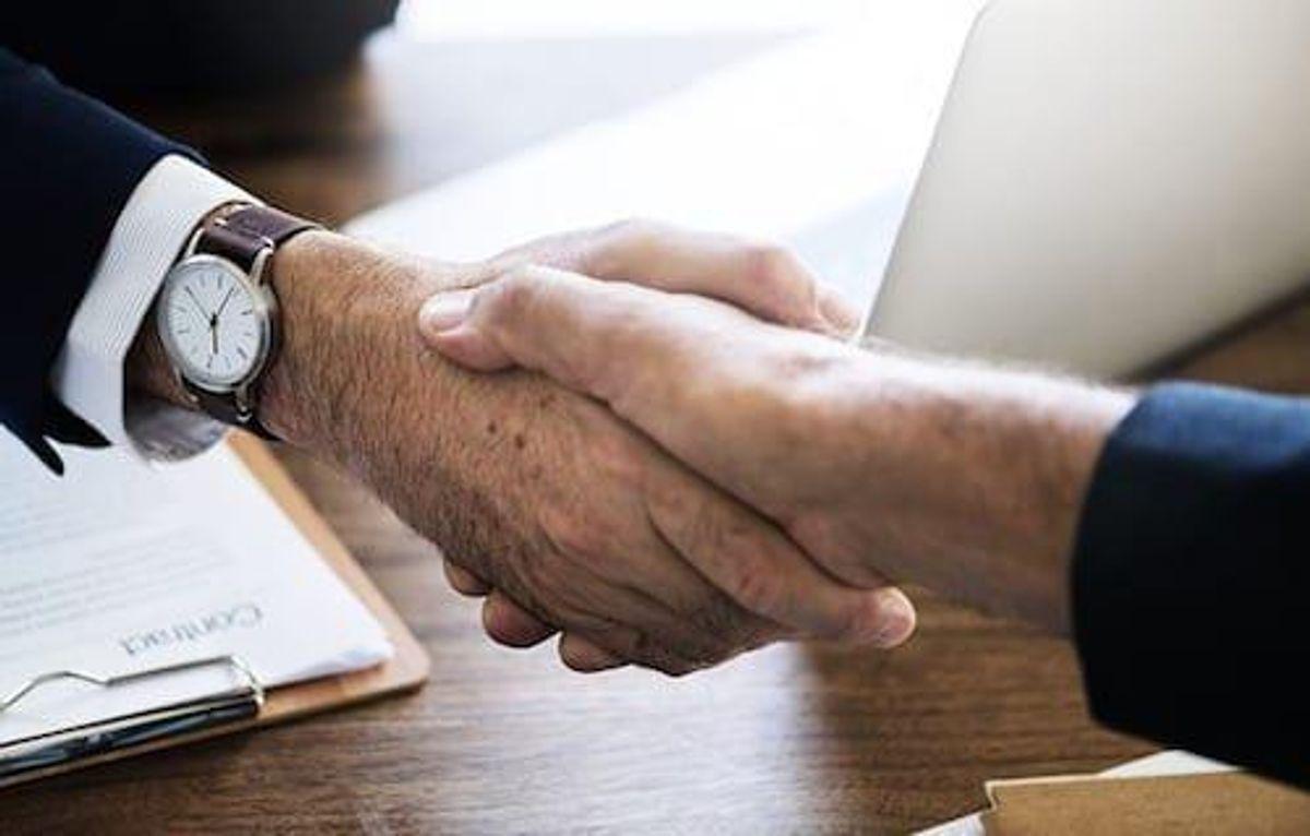 Rio Tinto Supports Pilbara Businesses Through New Partnership