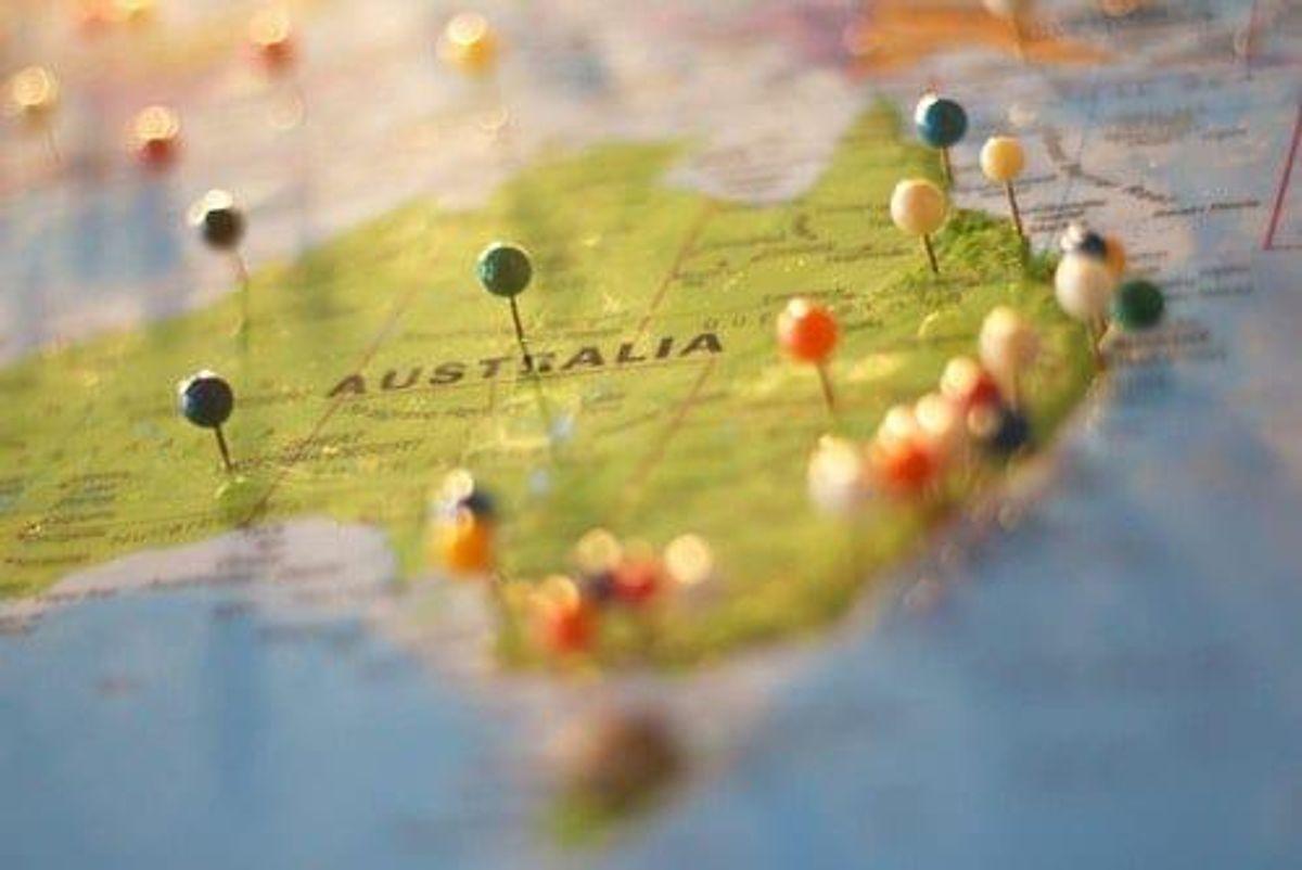 Laramide Resources to Buy Rio Tinto's Murphy Uranium Tenements