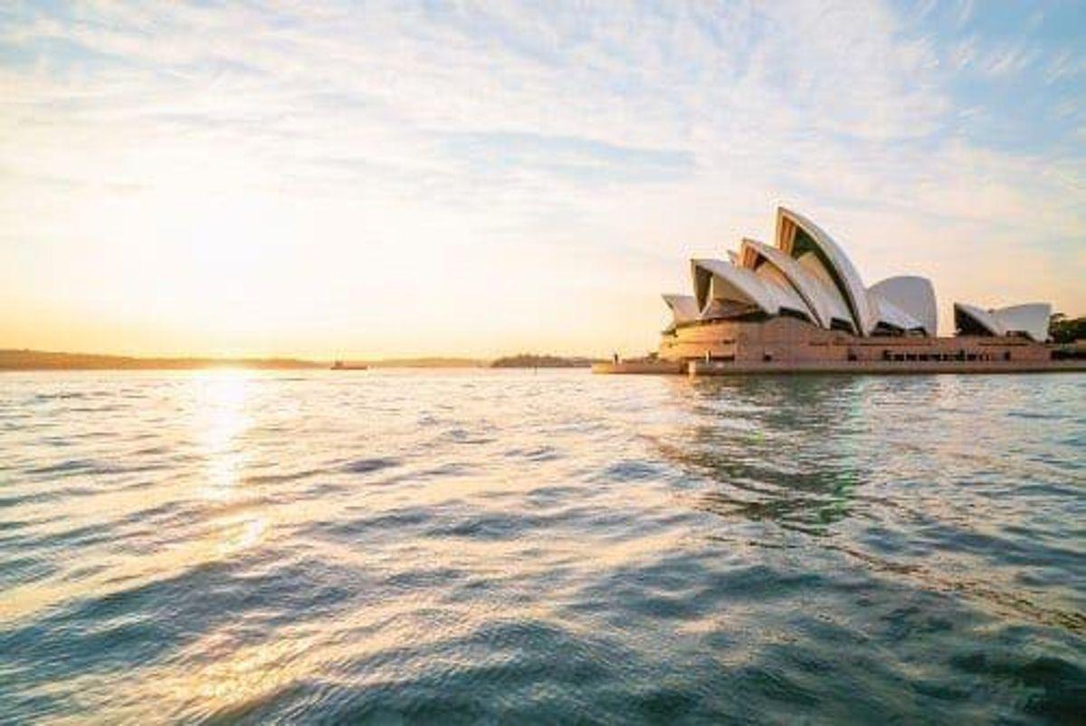 Australia Mining Outlook 2020: Quiet, Confident Optimism