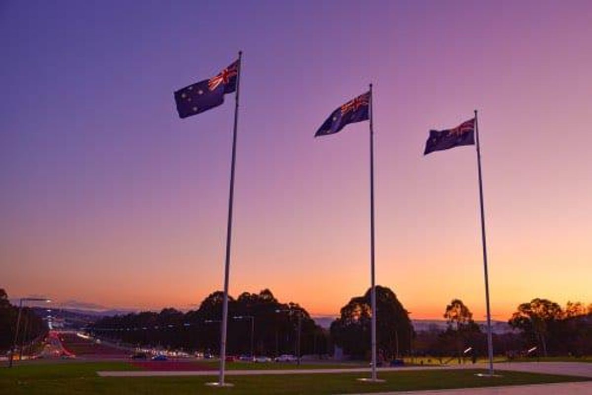 Australia Angling to Increase Rare Earths Supply Chain Strength