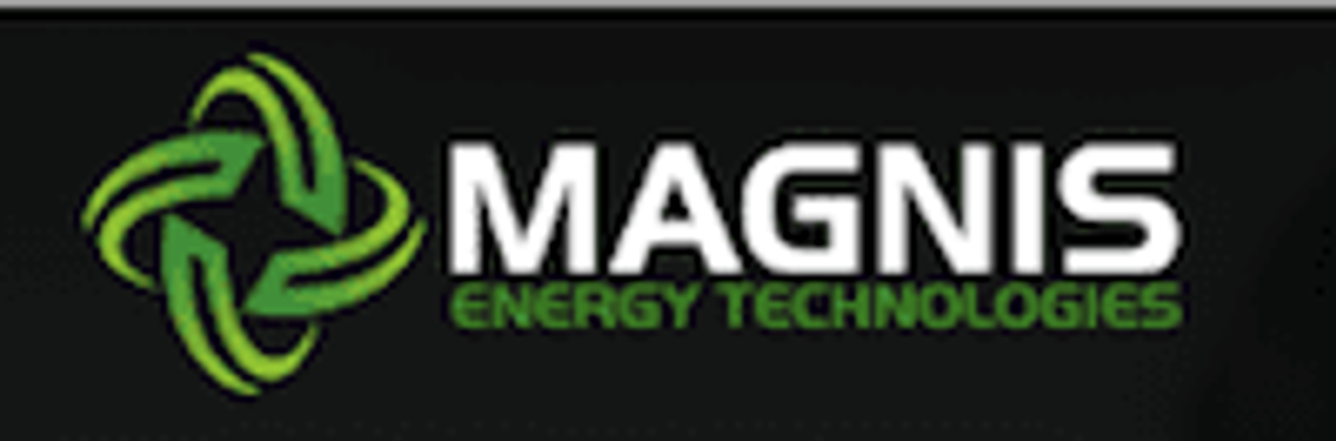 Magnis Energy Technologies Secures $8 Million In Funding