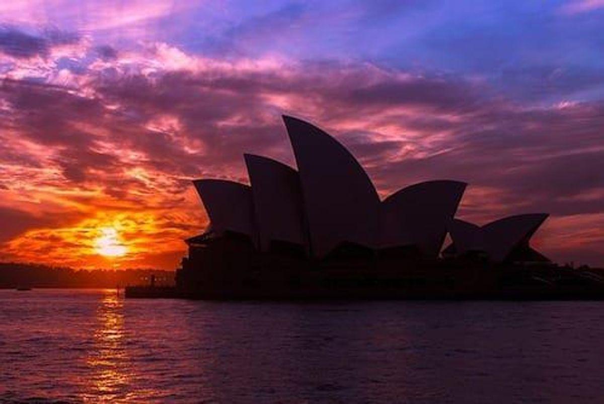 Fleta Solomon: Investors Hungry for Australian Cannabis
