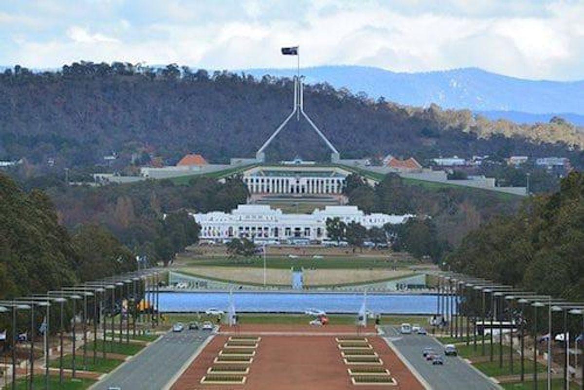Australian Vanadium Blessed with Major Project Status