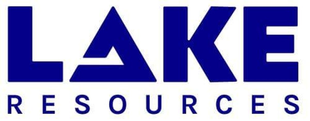Lake Raises $2M in Placement
