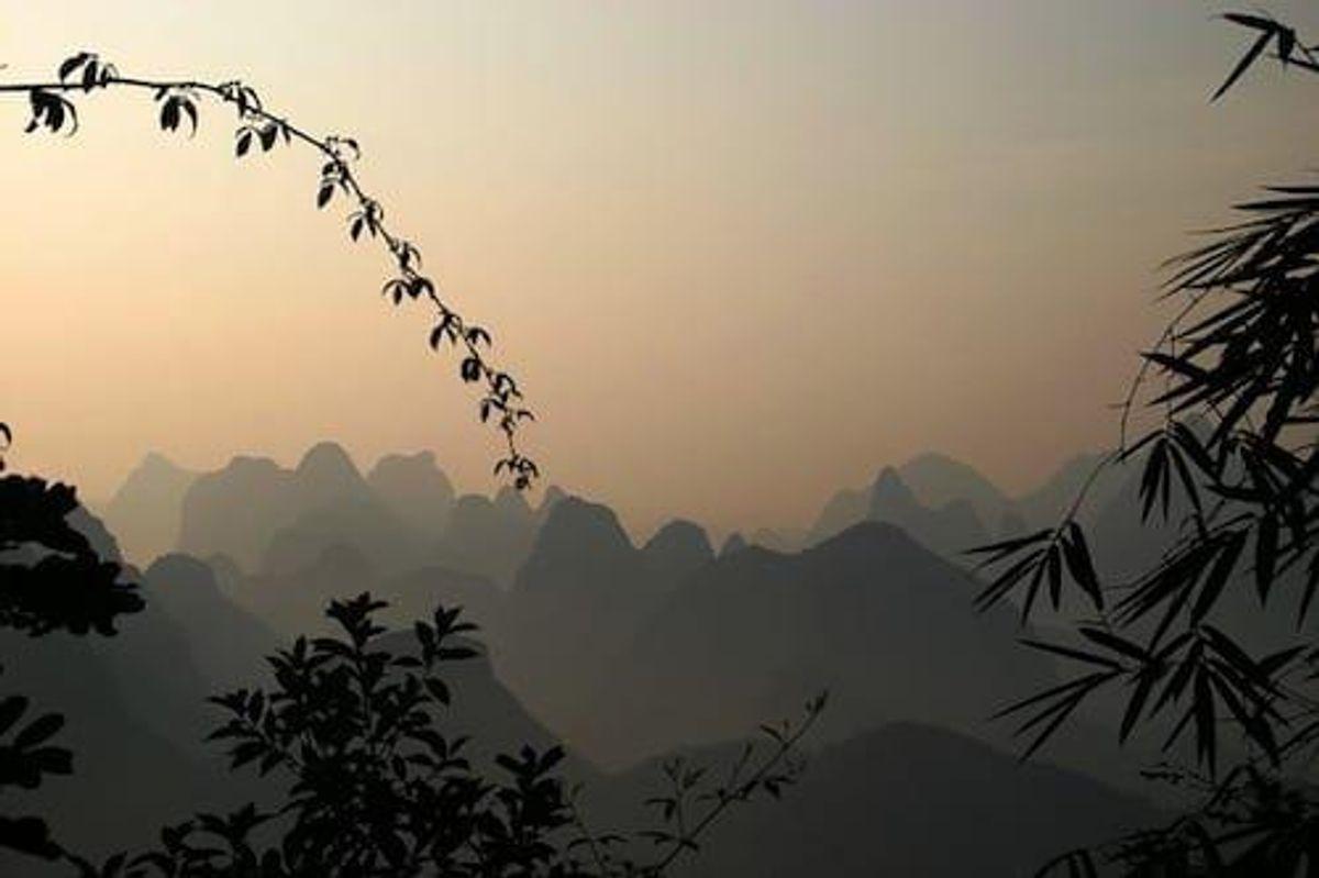 Lynas Leaps as China Flexes Rare Earths Muscle