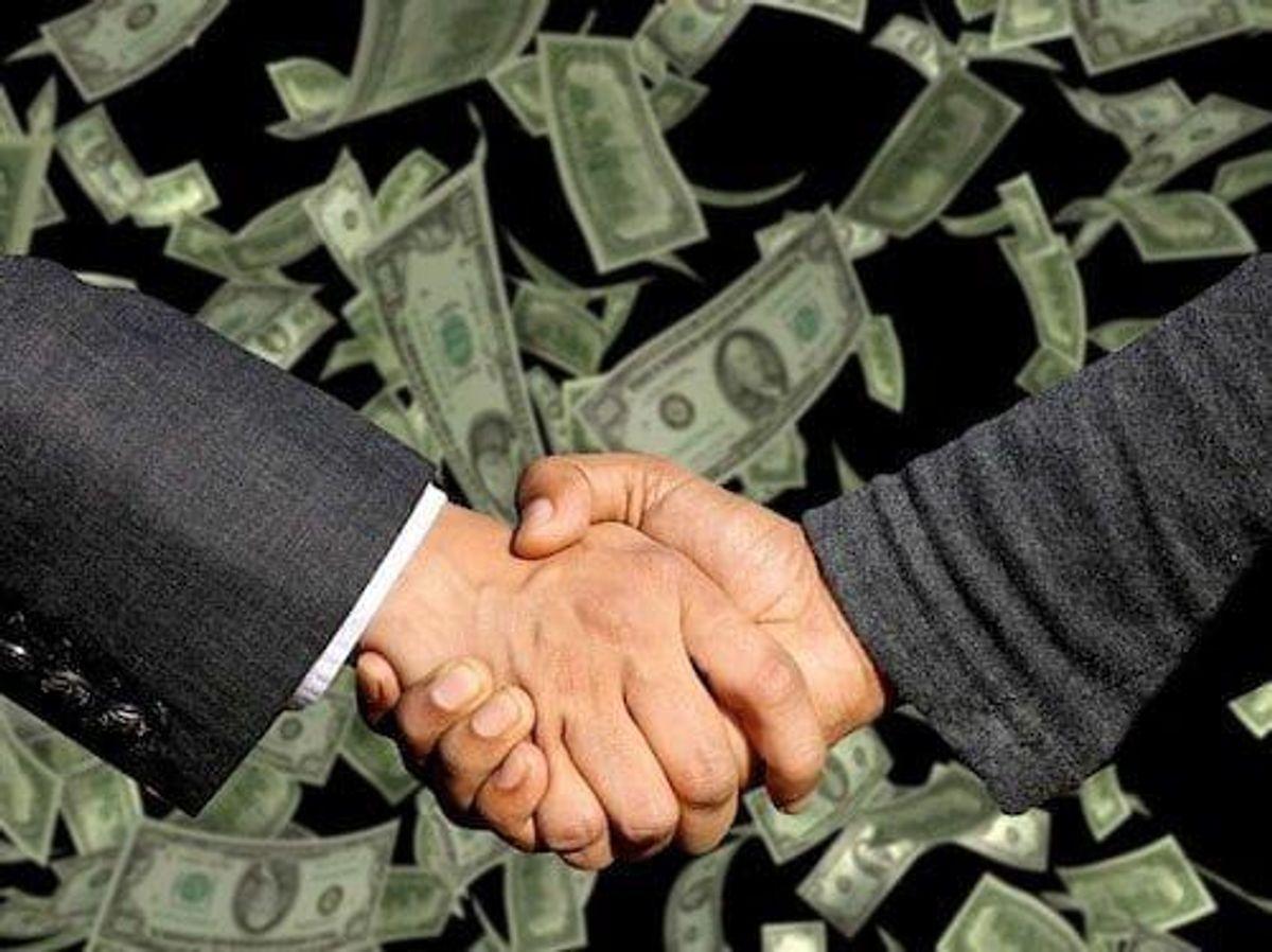 Havilah Gets US$100 Million Boost for Iron Ore, Copper Assets