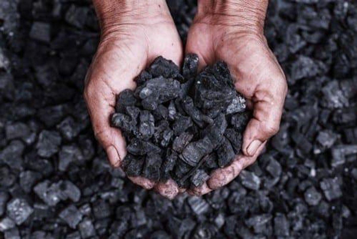 Australian Coal Exports Soar, Germany Closes Last Coal Mine
