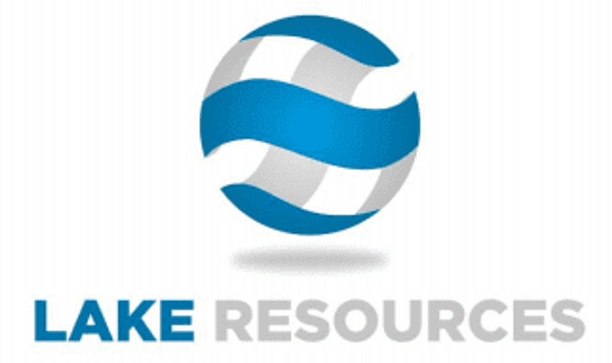 Lake Resources Commences Drilling at Cauchari