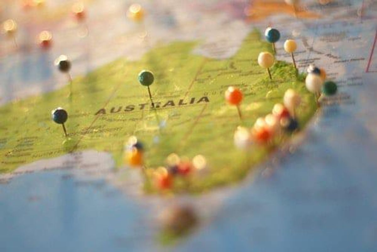 Australian Mines Still on Track for Sconi Offtake with SK Innovation