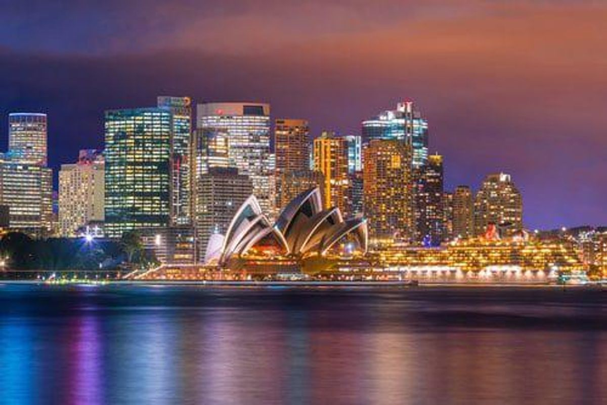 Best Gold Stocks of 2019 on the ASX