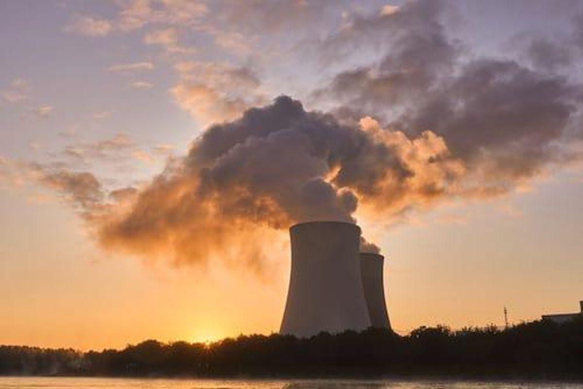MCA Renews Call to Lift Nuclear Energy Ban in Australia