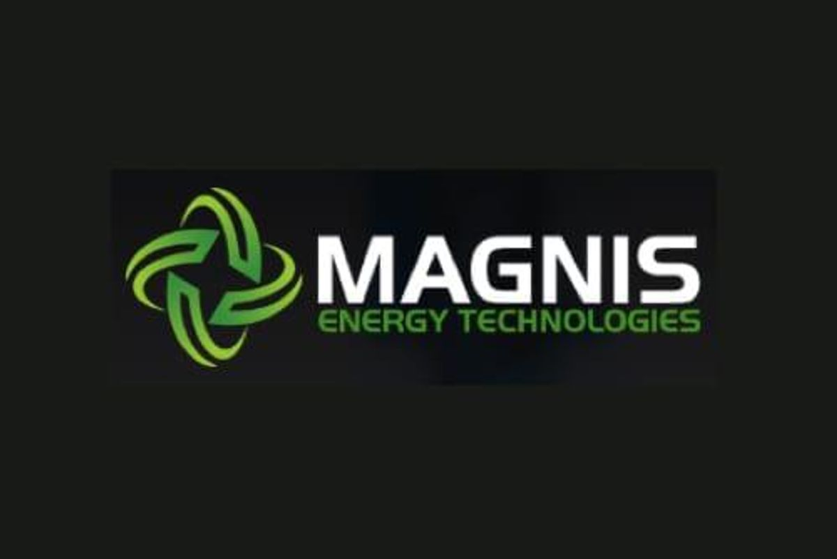 Magnis Energy Technologies Provides Quarterly Activities Report