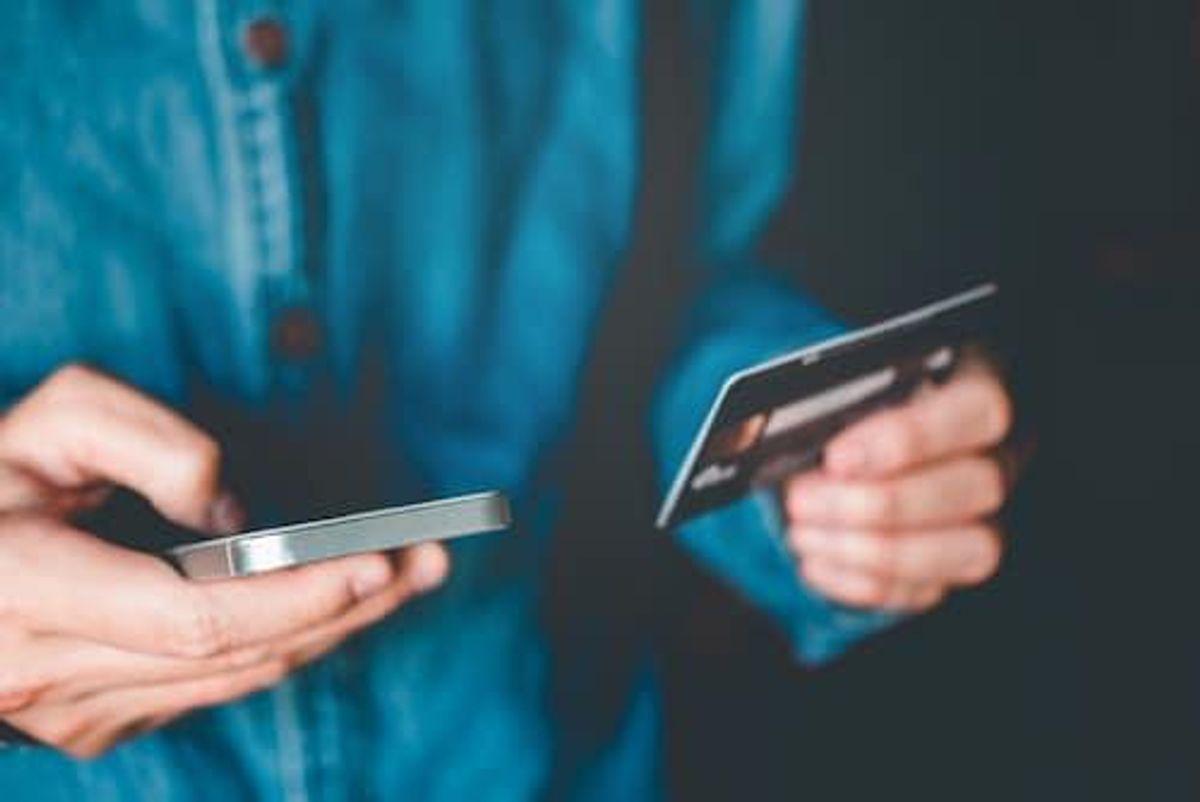 Zip's User Base Soars Above 1.4 Million in Latest Quarter