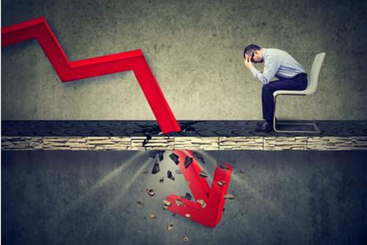 BuildingIQ Takes Big Tumble on Q3 Earnings Report