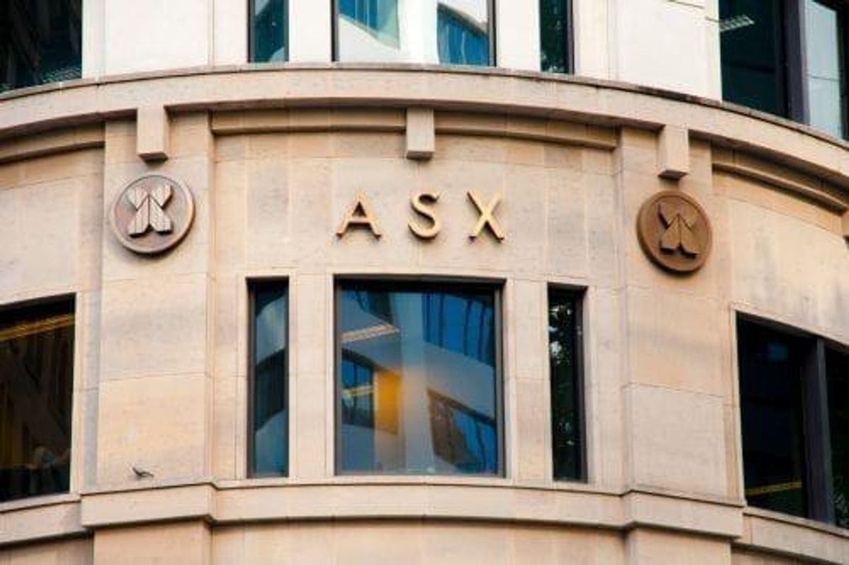 3 ASX IPOs Resource Investors Should Watch This Fall