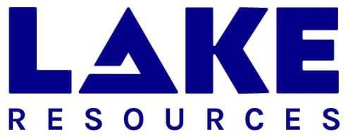 Lake Targets 2020 Pre-production at Kachi With Pilot Plant Construction