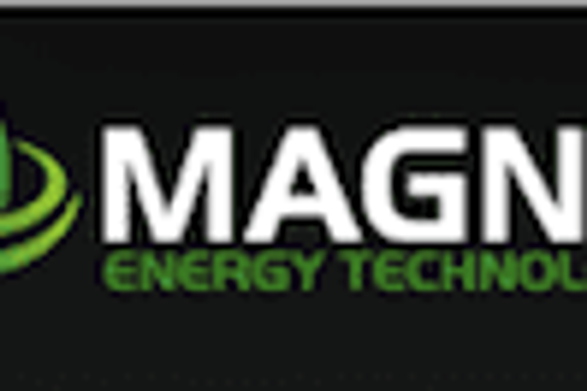 Magnis Provides Updates on Imperium3 Townsville and Nachu Graphite Project