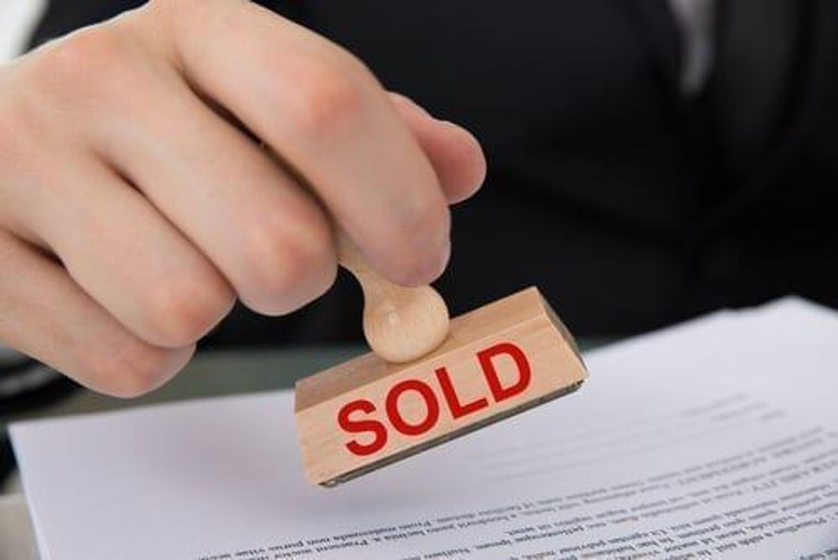 Minotaur Sells Nickel Assets to Auroch for AU$1.5 Million