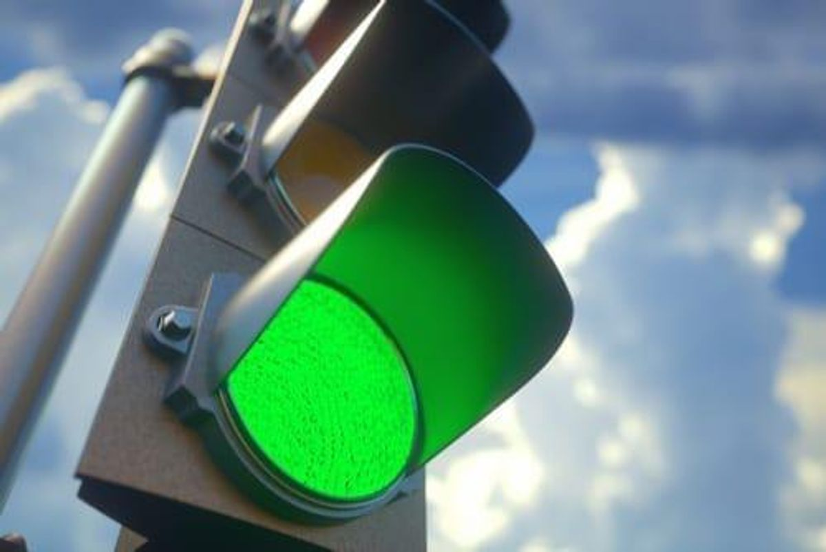 Fortescue Green Lights Queens Valley Development in Pilbara