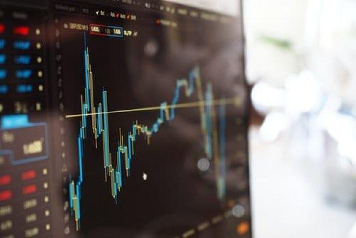Bellevue Upgrades Gold Resource Estimate by 47 Percent