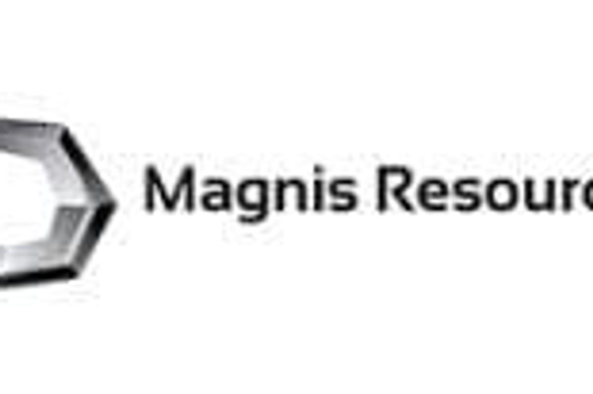 Magnis Completes Strategic investment in US Lithium-ion  Battery Technology Group C4V