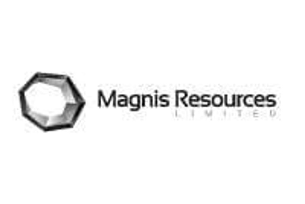 The Hon. Warwick Smith AM appointed  on the Magnis Board of Directors