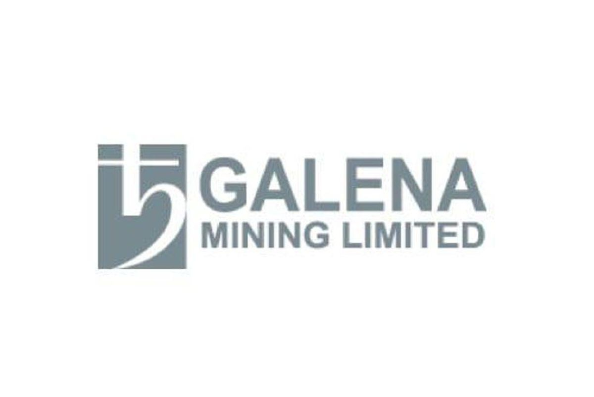 Galena Makes Final Investment Decision for Abra